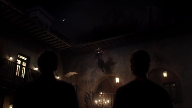 File:The Originals S01E10 720p KISSTHEMGOODBYE NET 0870.jpg