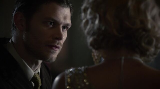 File:The Originals s01e15 HD1080p KISSTHEMGOODBYE NET 0394.jpg