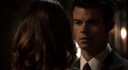 Hayley and Elijah in 1x21