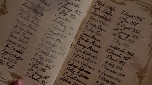 File:The Originals S01E07 720p 1339.jpg