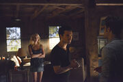 Tvd 6x02 pic