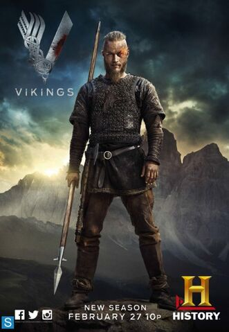 File:Vikings-tv-series-image-vikings-tv-series-36442955-411-595.jpg