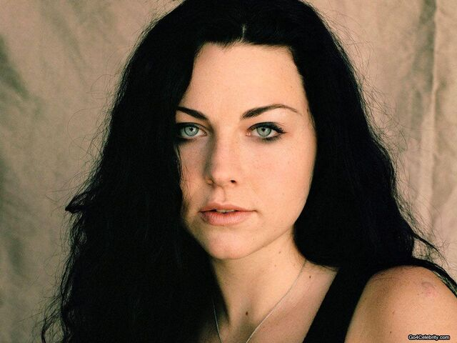 File:Amy-Lee-007.jpg