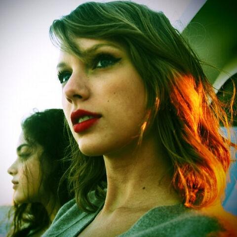 File:Taylor-Swift (1).jpg