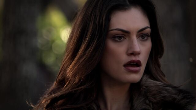 File:The Originals s01e15 HD1080p KISSTHEMGOODBYE NET 0275.jpg