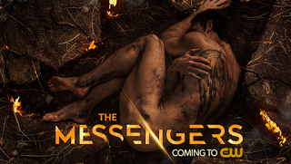 File:The Messengers.png