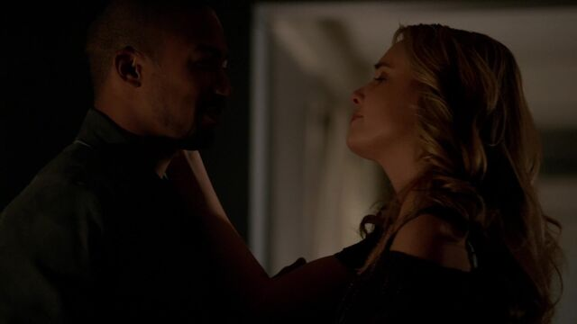 File:The Originals s01e17 HD1080p KISSTHEMGOODBYE NET 1654.jpg