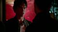 801-093-Damon~Enzo.png