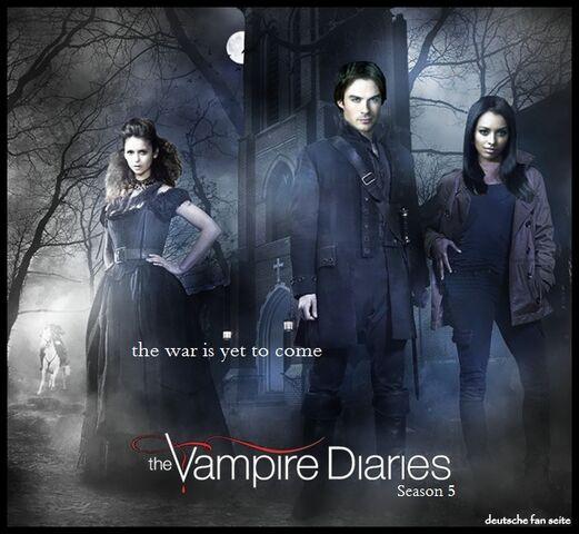 File:The Vampire Diaries Season 5 Promo.jpg