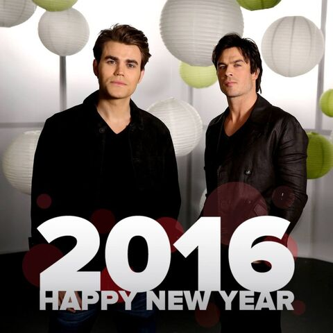 File:TVD-Brothers-HNY2016.jpg