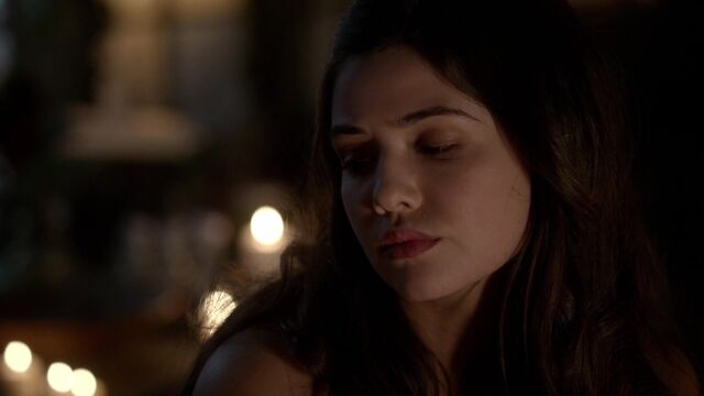 File:The Originals s01e17 HD1080p KISSTHEMGOODBYE NET 1538.jpg