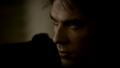 103-094~Stefan-Damon.png