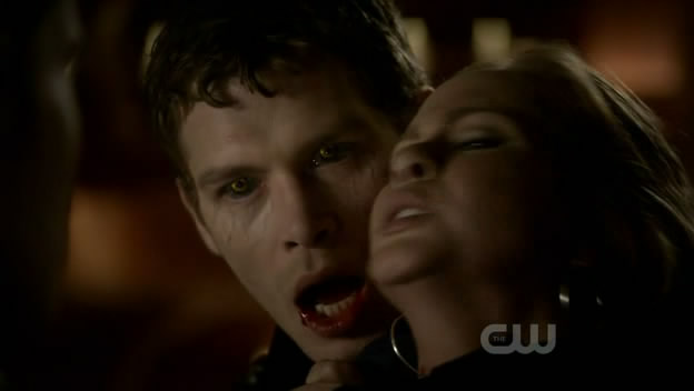 File:TVD - 2.22 - As I Lay Dying (33).jpg