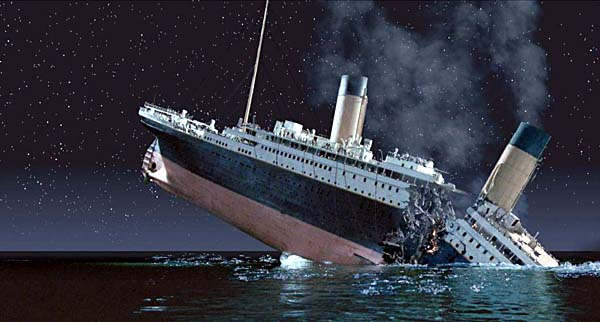 File:Titanic-sinking.jpg