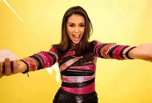 File:2015 Teen Choice Awards 02 Nina Dobrev.jpg