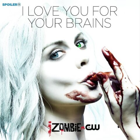 File:IZombie - Love Your Brains.jpg