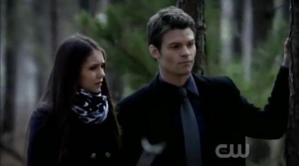 File:Elena+and+Elijah.JPG