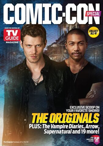 File:TVGuideSpecial UnitedStates 2013-To.jpg