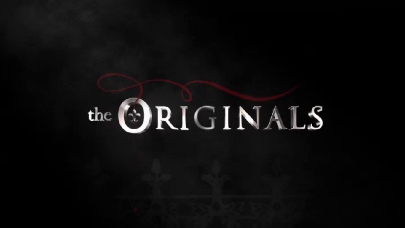 The Originals Title Card.jpg