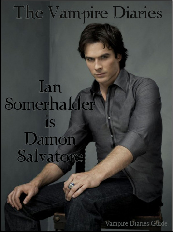 File:Vampire-Diaries-g204.jpg