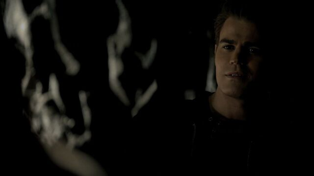 File:313VampireDiaries0280.jpg