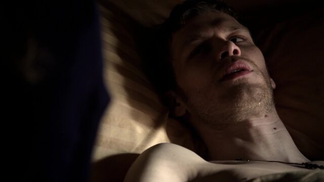 File:The Originals s01e15 HD1080p KISSTHEMGOODBYE NET 0308.jpg