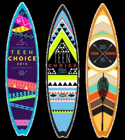 File:2015 Teen Choice Awards Surfboard.png