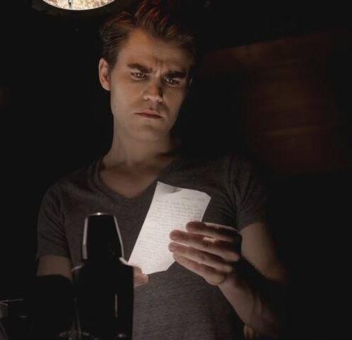 File:Stefan in dead man on campus.jpg