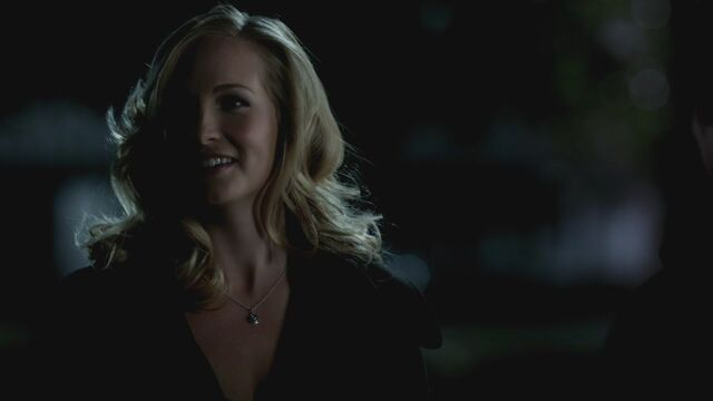 File:The-Vampire-Diaries-3x15-All-My-Children-HD-Screencaps-caroline-forbes-29124575-1280-720.jpg
