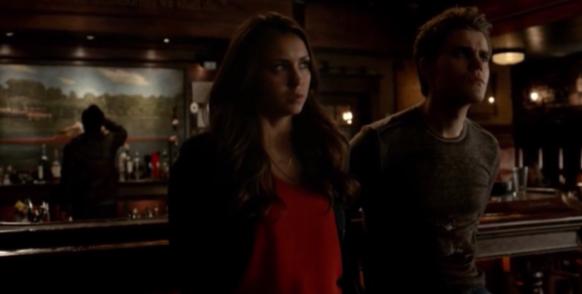 File:Elena and Stefan 5x19.png