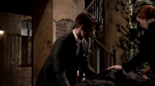 File:Elijah-Hayley and Genevieve 1x20.png