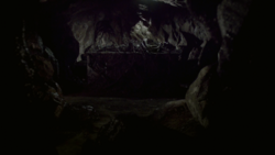 Silas-in-tomb