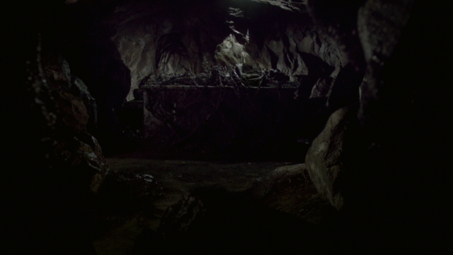 File:Silas-in-tomb.PNG