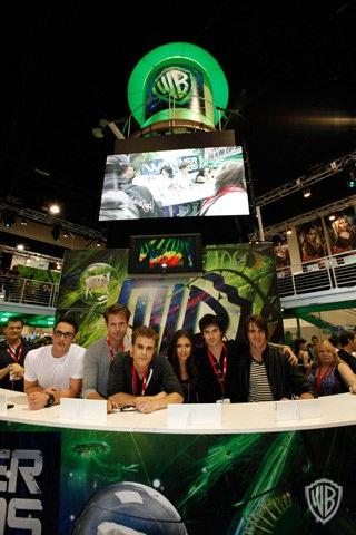 File:Comic Con 9.jpg