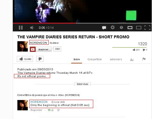 File:Short fan tvd promo.jpg