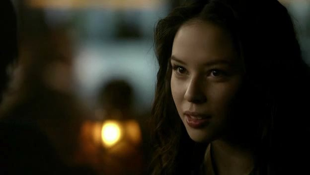 File:The-vampire-diaries-let-the-right-one-in-part-1-hq.jpg