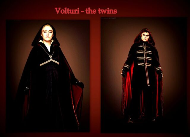 File:The Volturi - Twins.jpg