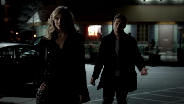 File:Klaus-Care 3x15.png