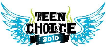 File:2010 Teen Choice Awards Logo.jpg