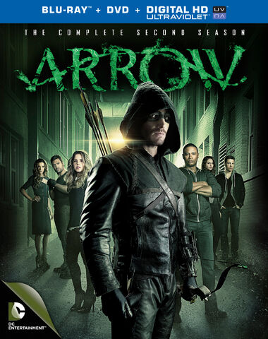 File:Arrow2bluray.jpg