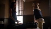 Elena and Caroline 5x2