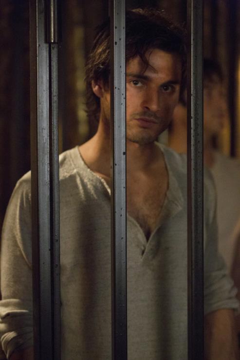 Image - Enzo5x09.jpg   The Vampire Diaries Wiki   FANDOM ...