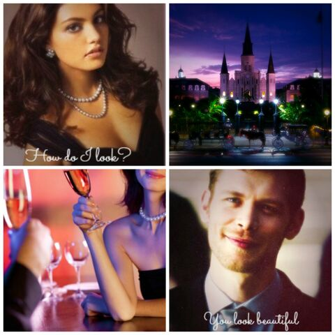 File:Klayley date night.jpg