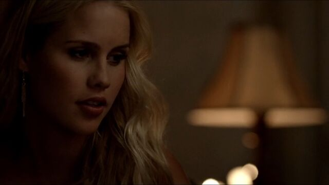 File:Rebekah TVD 5x01.jpg
