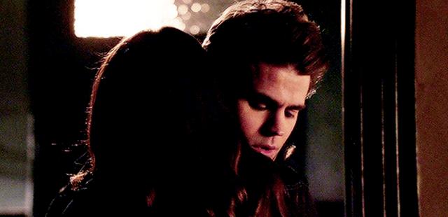 File:Stefan and Elena hug 5x19...png