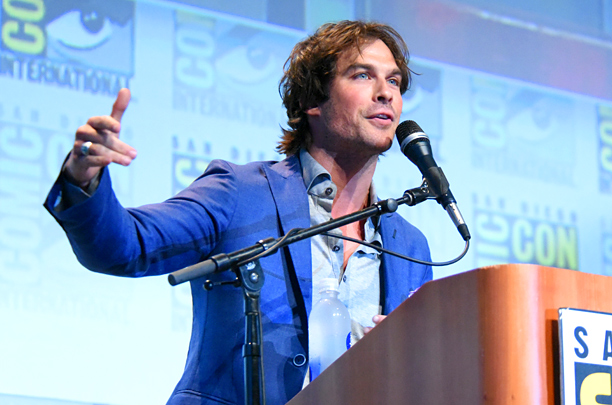 File:2015 WBSDCC Panel Ian Somerhalder.jpg
