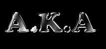 File:Coollogo com-32682237.png