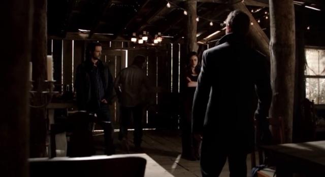 File:Jack-Oli-Hay-Elijah 1x19.png