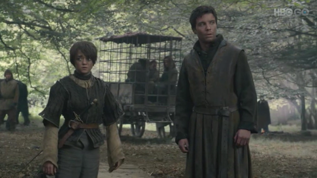 File:Joe Dempsie as Gendry and Maisie Williams as Arya Stark on Game of Thrones S02E02.png