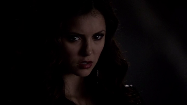File:Katerina4X22 (44).png